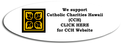 logo-CCH